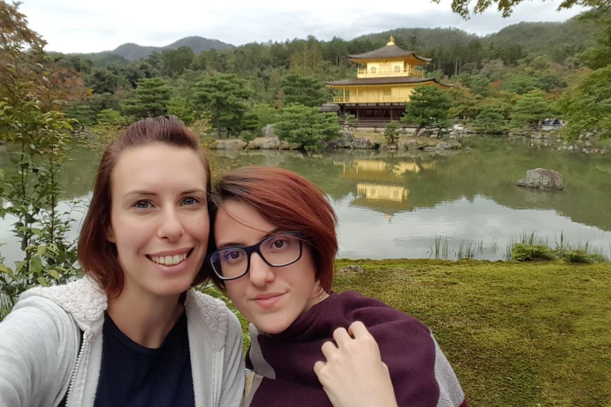 annunci uomo cerca donna massaggi hot cinesi