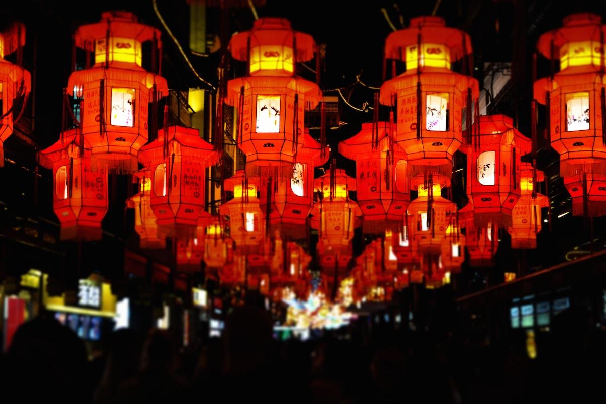 Assimil_lanterne rosse