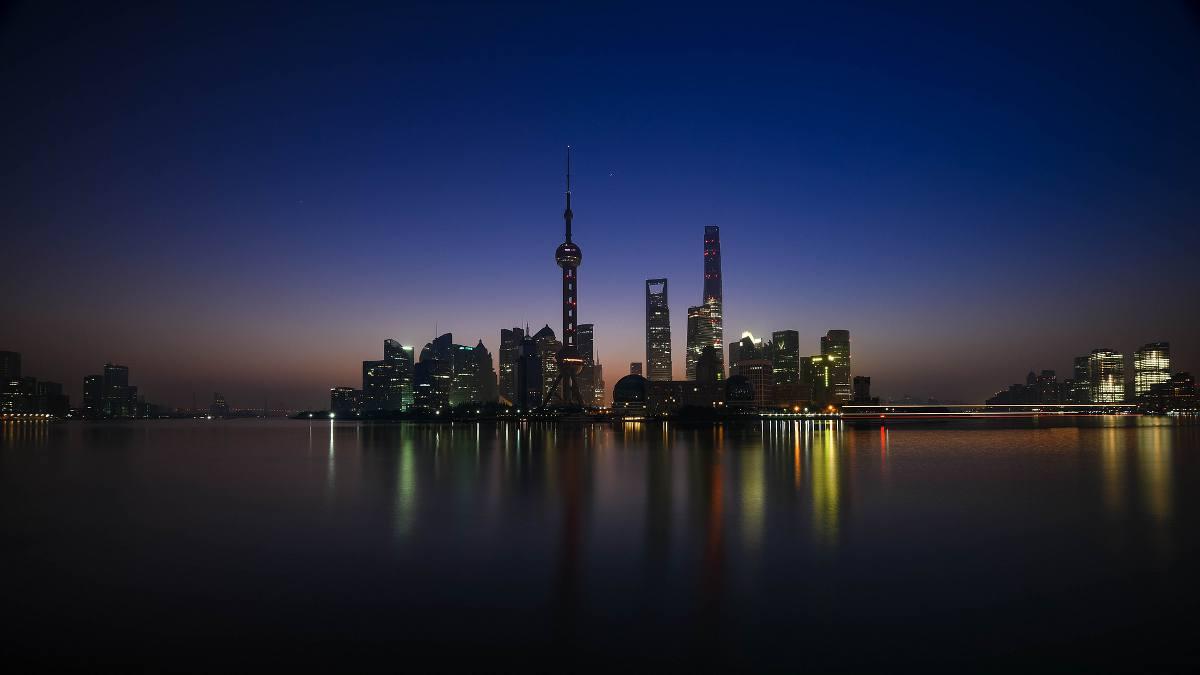 Assimil_shanghai