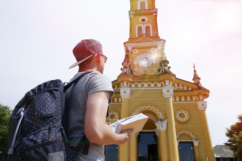 Assimil_viaggiatori per passione