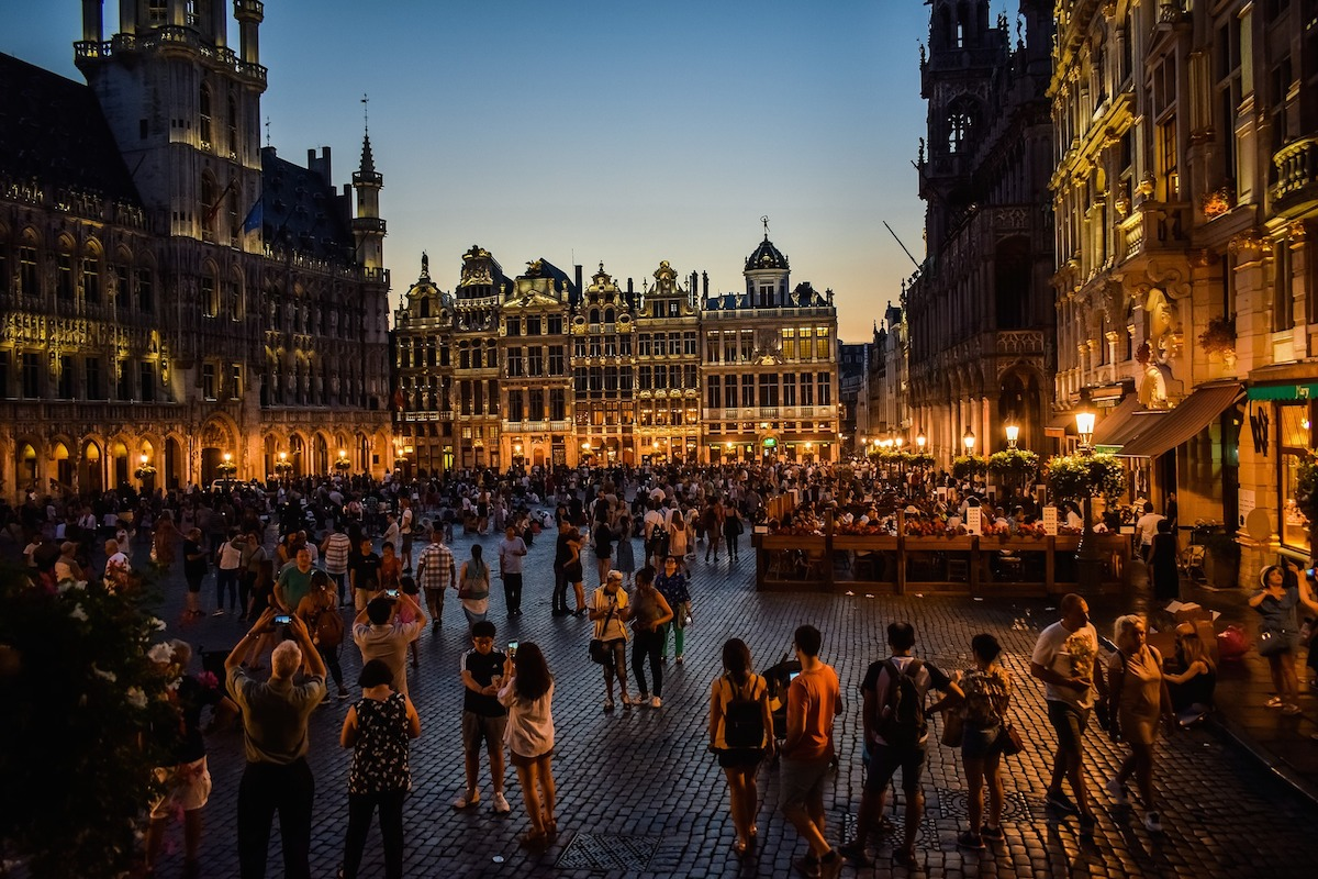 Assimil_belgium_languages_bruxelles