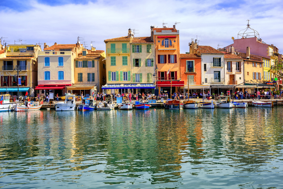 Assimil_cassis_provence