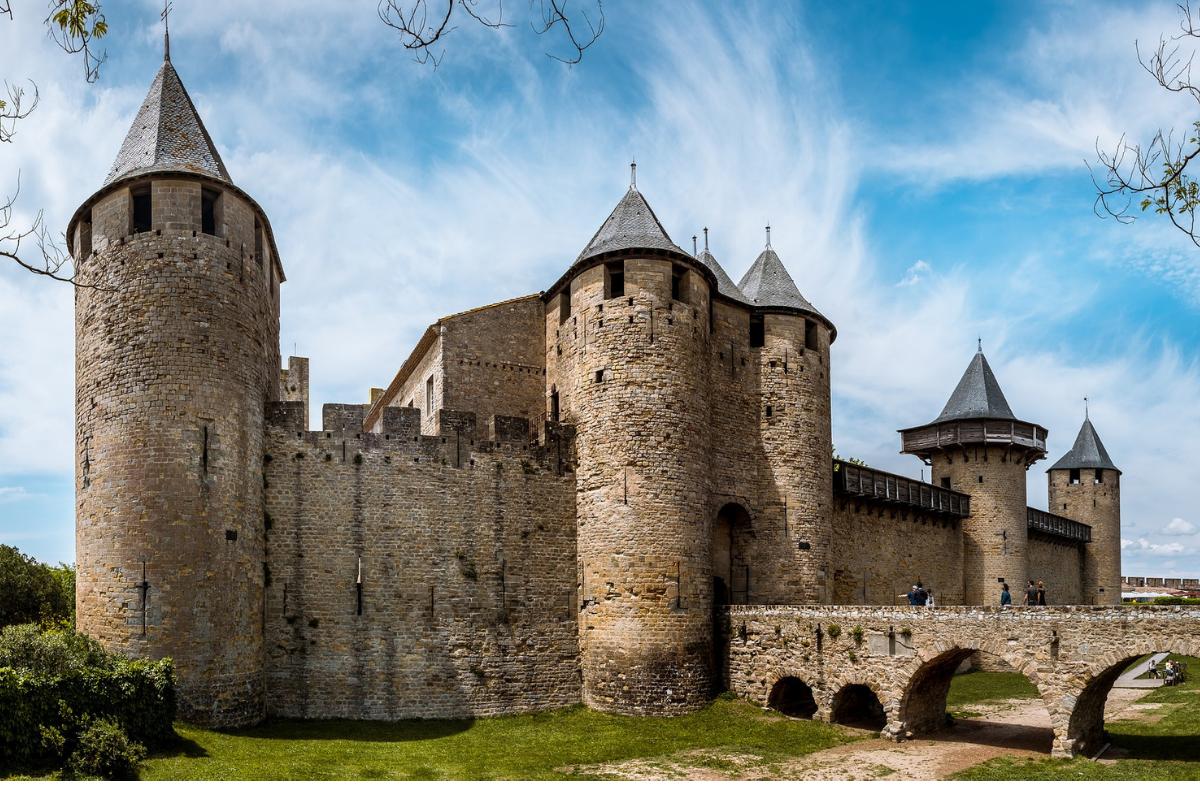 Assimil_occitano_carcassonne