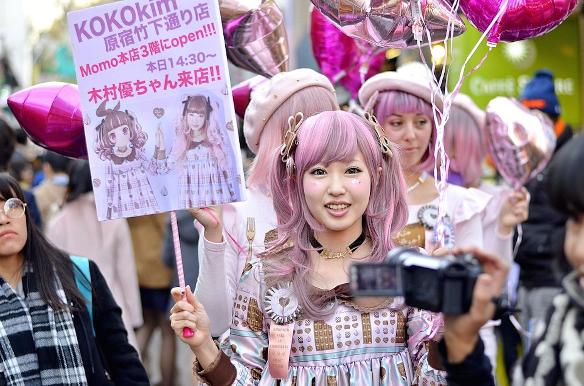 Assimil_harajuku-giapponese